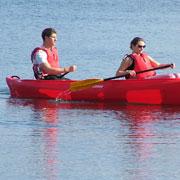 CWP-Hire-canoe-hire