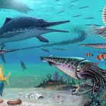 Jurassic-seascape-web