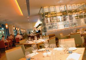 CWP-hotel-Restaurant-web