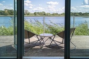 De Vere Cotswold Water Park Hotel